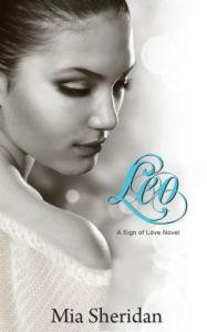 Leo Cover