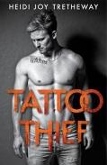 TT Cover
