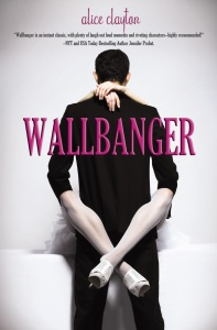 Wallbanger_Cover