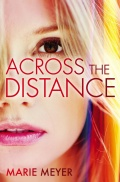 across-the-distance