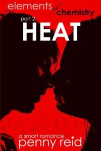 heat-by-penny-reid